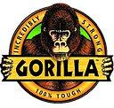Gorilla Glue-logo