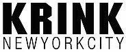Krink-logo