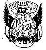 Queen City Paper-logo