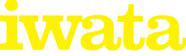 Iwata-Airbrush-logo