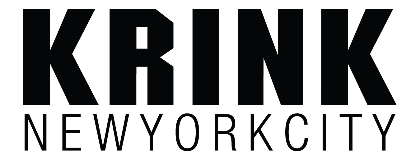 Krink_logo_white-on-black