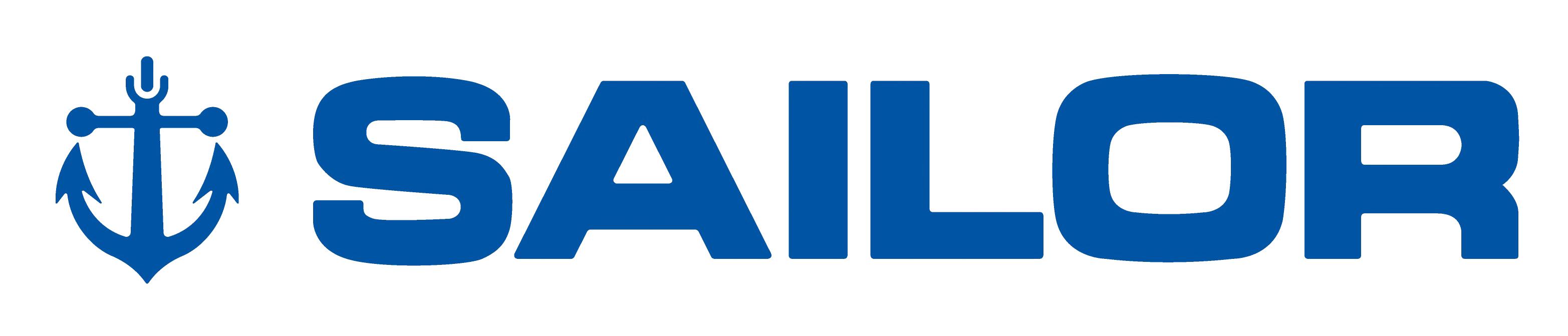 Sailor-Logo