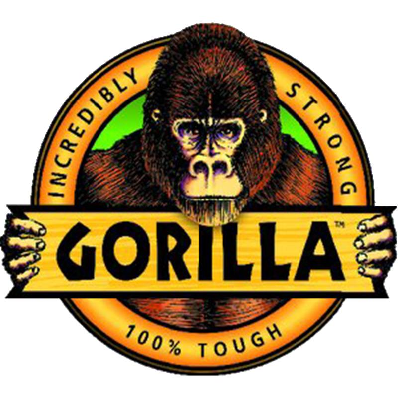 TheGorillaGlueCompany